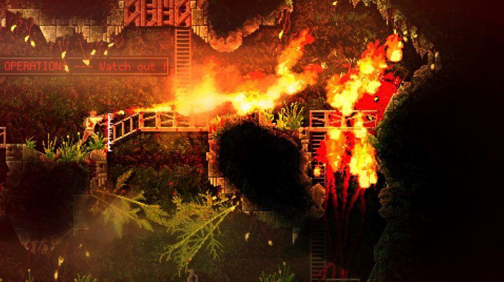 Carrion-screenshots-enemigo-lanzallama