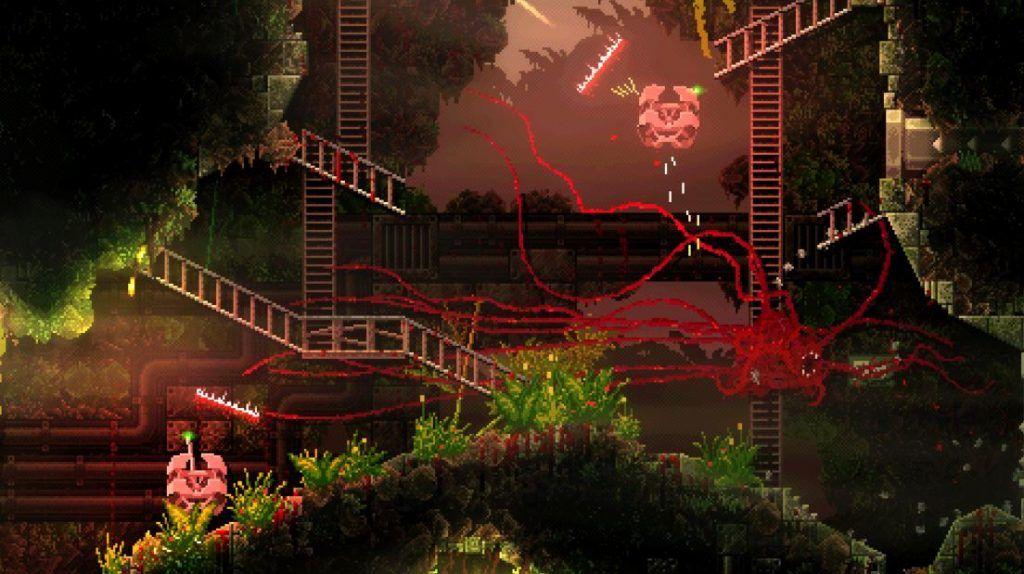 Carrion-screenshots-jungla-drones