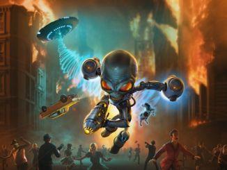 Destroy-All-Humans-Remake-2020-reseña-header