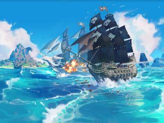 King-of-Seas-screenshots-resena
