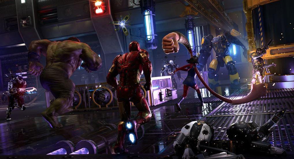 Marvels-Avengers-personajes-disponibles-reseña-PS4-PC-XboxOne-16