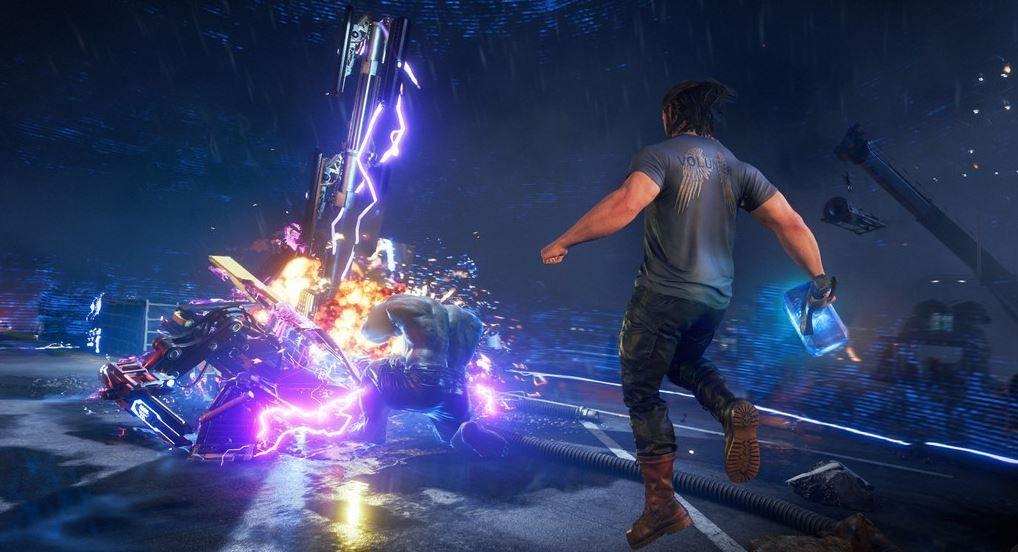 Marvels-Avengers-screenshots-combates-reseña-PS4-PC-XboxOne-20