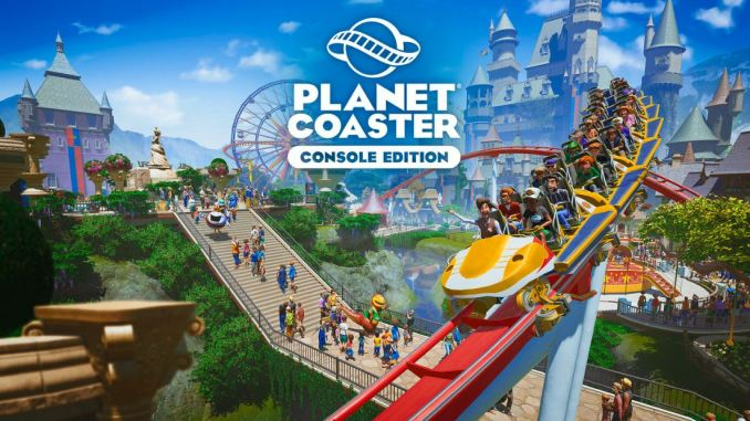 Planet-Coaster-Console-Edition-screenshots-capturas