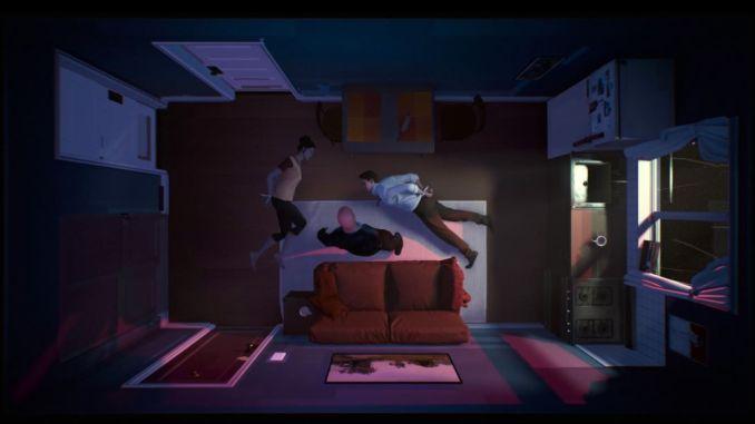 12-Minutes-video-game-screenshots-reseña-Xbox-One-Series-X-PC-3