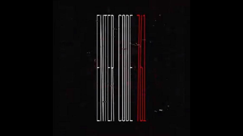 Batman-Corte-de-los-Búhos-Warner-Bros-Montreal-pistas-code-761