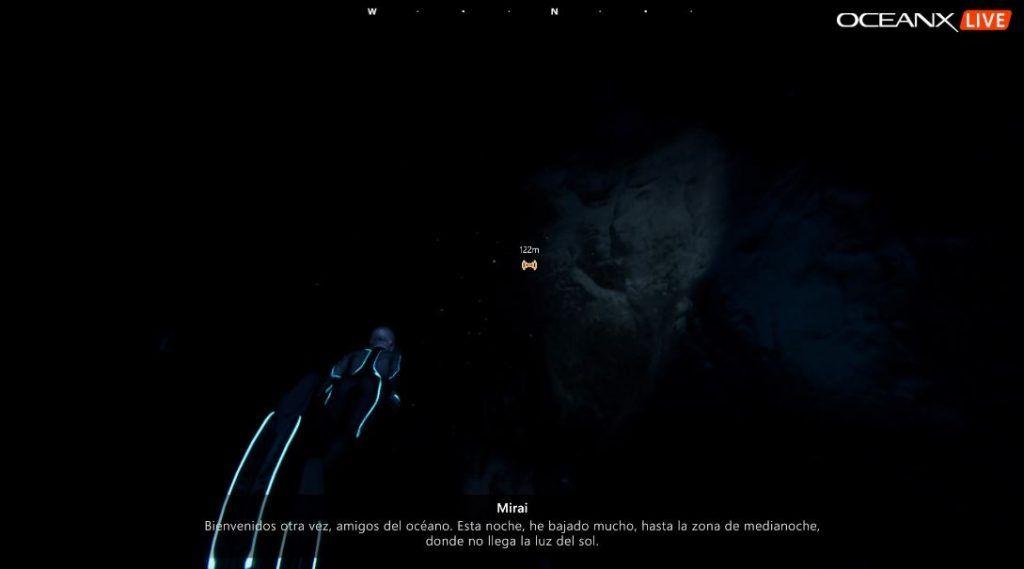 Beyond-Blue-screenshots-oceanx-live