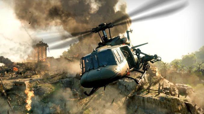 Call-of-Duty-Black-Ops-Cold-War-screenshots-campaña-reseña-PS4-XboxOne-PC-5