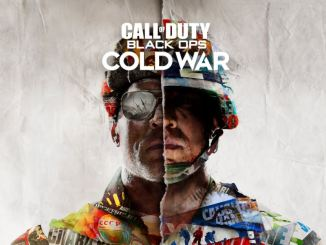 Call-of-Duty-Black-Ops-Cold-War-screenshots-header-reseña-PS4-Xbox-One-PC-1