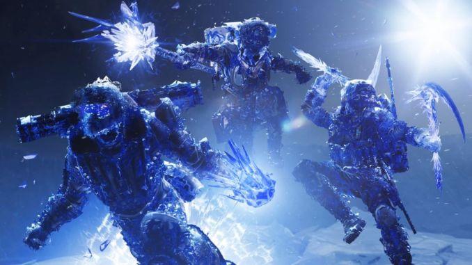 Destiny-2-Estasis-poder-screenshots