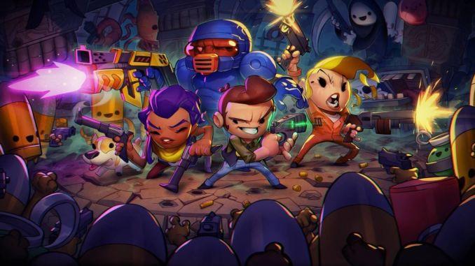 Epic-Games-Store-juegos-gratis-para-descargar-20-de-agosto-2020
