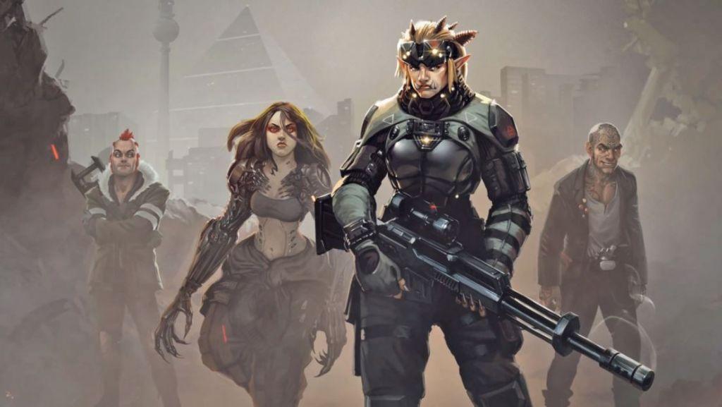 Epic-Games-Store-cuales-son-los-juegos-gratis-para-descargar-27-de-agosto-2020
