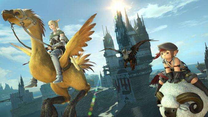 Final-Fantasy-XIV-Shadowbringers-screenshots-capturas-1