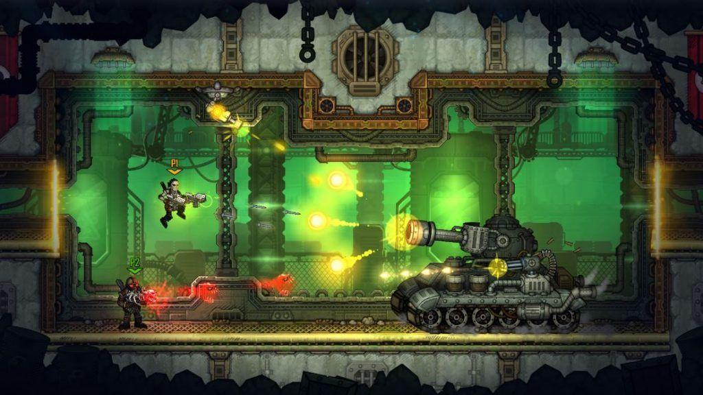 Fury-Unleashed-screenshots-capturas-reseña-PS4-PC-2