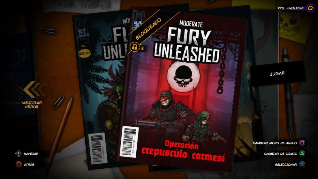 Fury-Unleashed-screenshots-capturas-reseña-PS4-PC-5