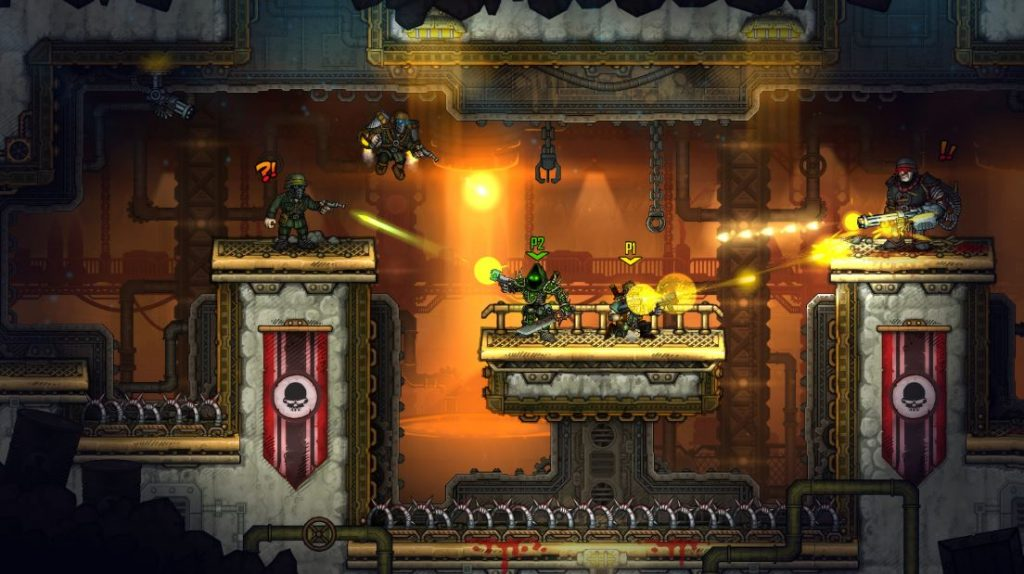 Fury-Unleashed-screenshots-capturas-reseña-PS4-PC-7