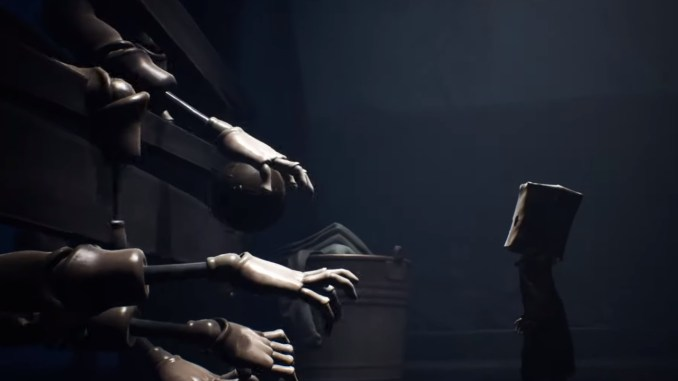 Little-Nightmares-2-screenshots-reseña-PS4-XboxOne-PC-5