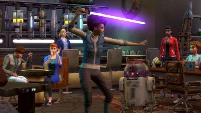 Los-Sims-4-Viaje-a-Batuu-DLC-Star-Wars-screenshots-reseña-PS4-XboxOne-PC-3