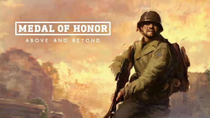 Medal-of-Honor-Above-and-Beyond-screenshots-2