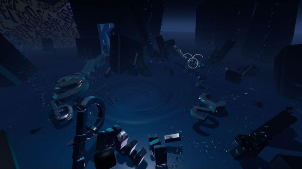 Metamorfosis-juego-screenshots-reseña-PS4-XboxOne-PC-Nintendo-Switch-1
