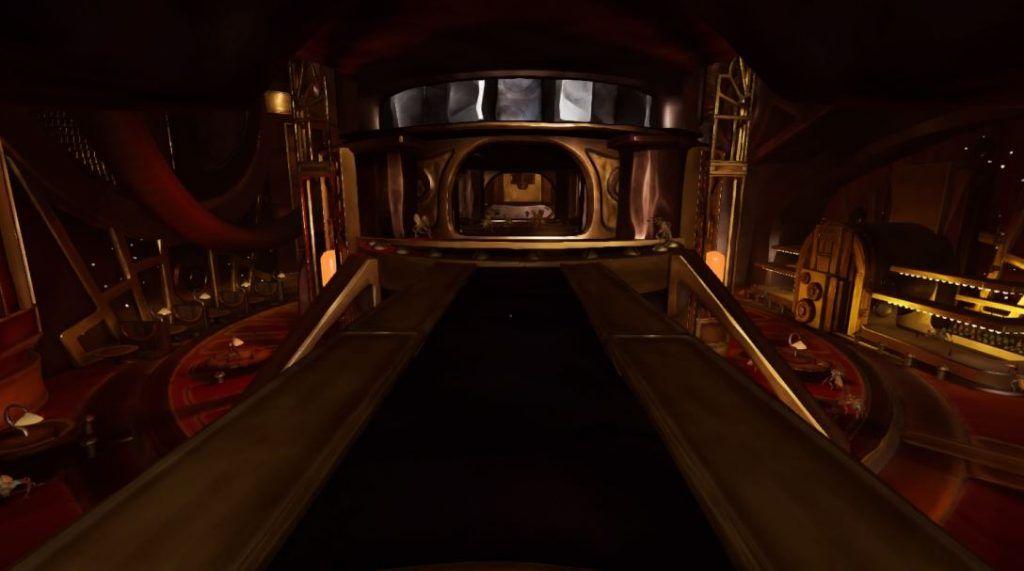Metamorfosis-juego-screenshots-tocadiscos-bar-insectos