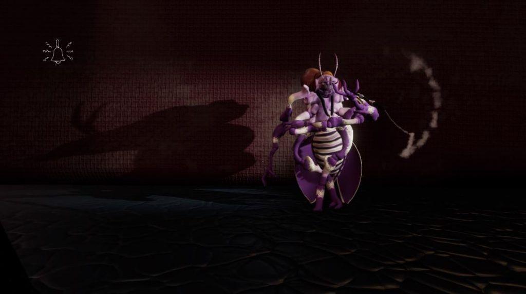 Metamorfosis-juego-screenshots-personajes-review