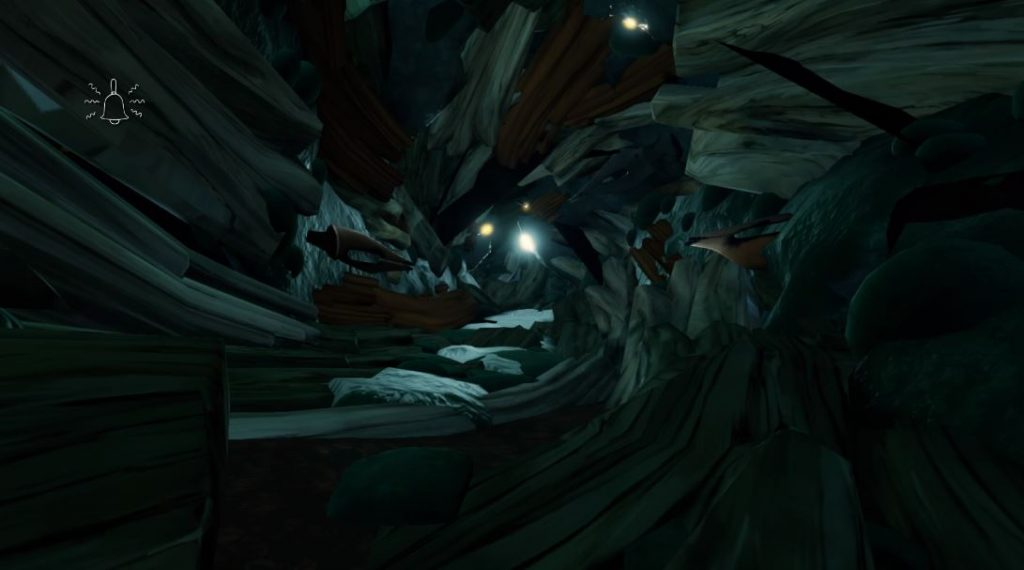 Metamorfosis-juego-screenshots-inicio