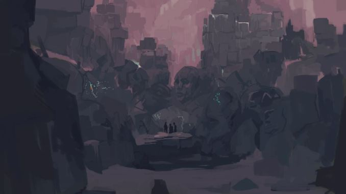 Metamorfosis-video-game-screenshots-capturas-reseña-64