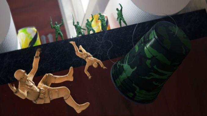 The-Mean-Greens-Plastic-Warfare-screenshots-reseña-PS4-XboxOne-PC-4