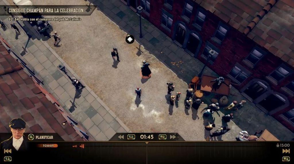 Peaky-Blinders-Mastermind-screenshots-videojuego-estrategia