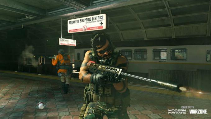 COD-Warzone-Temporada-6-screenshots-Metro