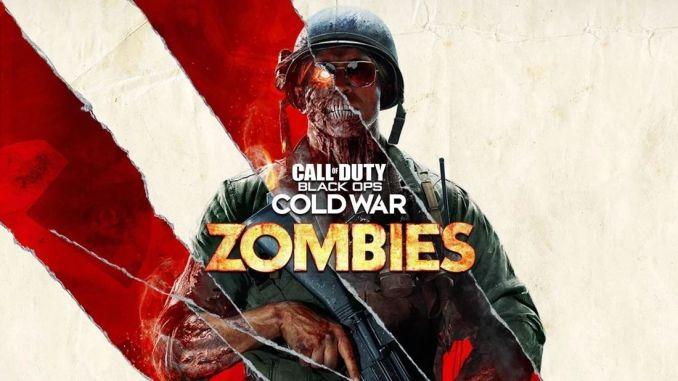 Call-of-Duty-Black-Ops-Cold-War-Zombies-screenshots