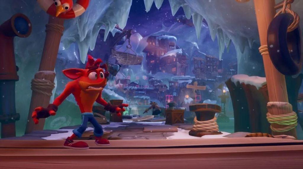 Crash-Bandicoot-4-Its-About-Time-screenshots-huida-gelida-demo