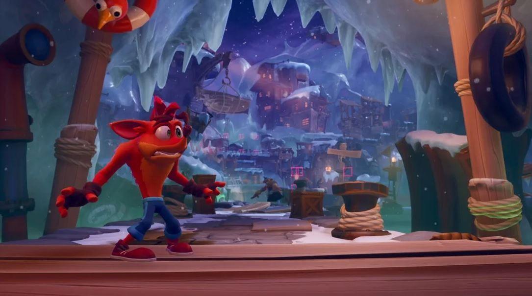 Crash-Bandicoot-4-Its-About-Time-screenshots-resena-PS4-XboxOne-10