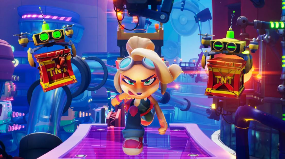 Crash-Bandicoot-4-Its-About-Time-screenshots-resena-PS4-XboxOne-2