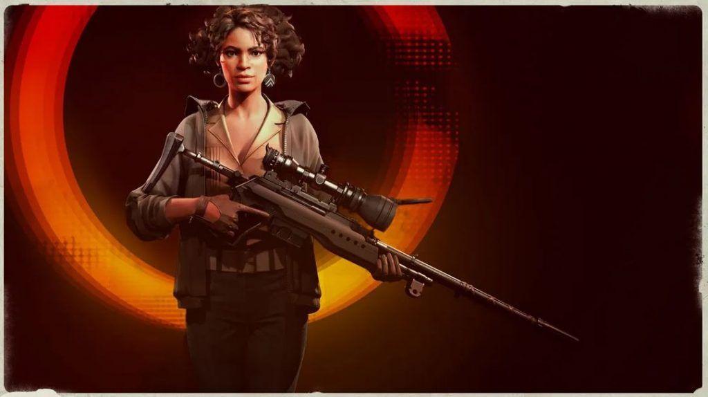 Deathloop-screenshots-reseña-PS5-PC-2