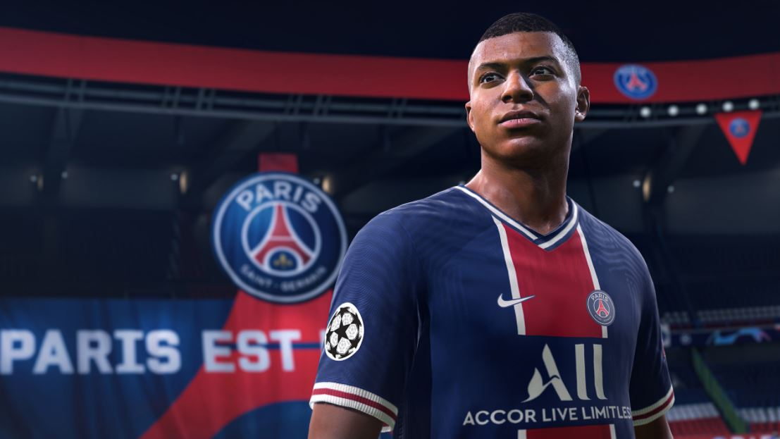 FIFA-21-screenshots-resena-mbappe