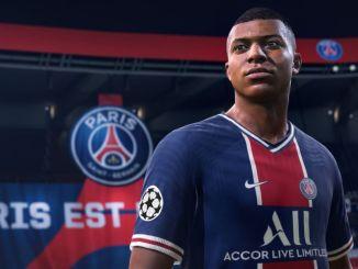 FIFA-21-screenshots-resena