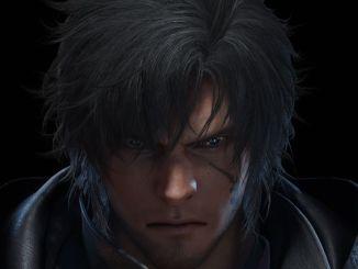 Final-Fantasy-XVI-screenshots-reseña-PS5-PC-Xbox-Series-4