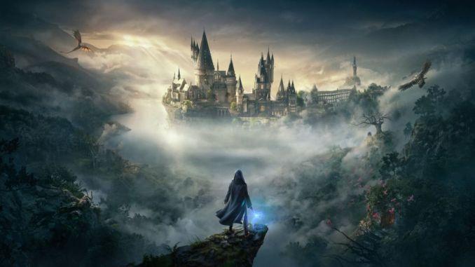 Hogwarts-Legacy-screenshots-reseña-7