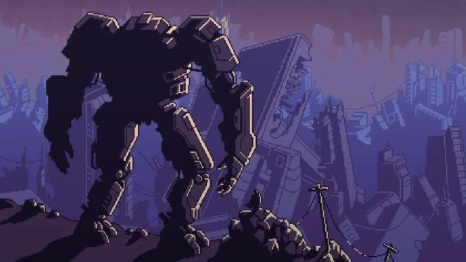 Epic Games Store: Juegos para descargar gratis del 3 de septiembre