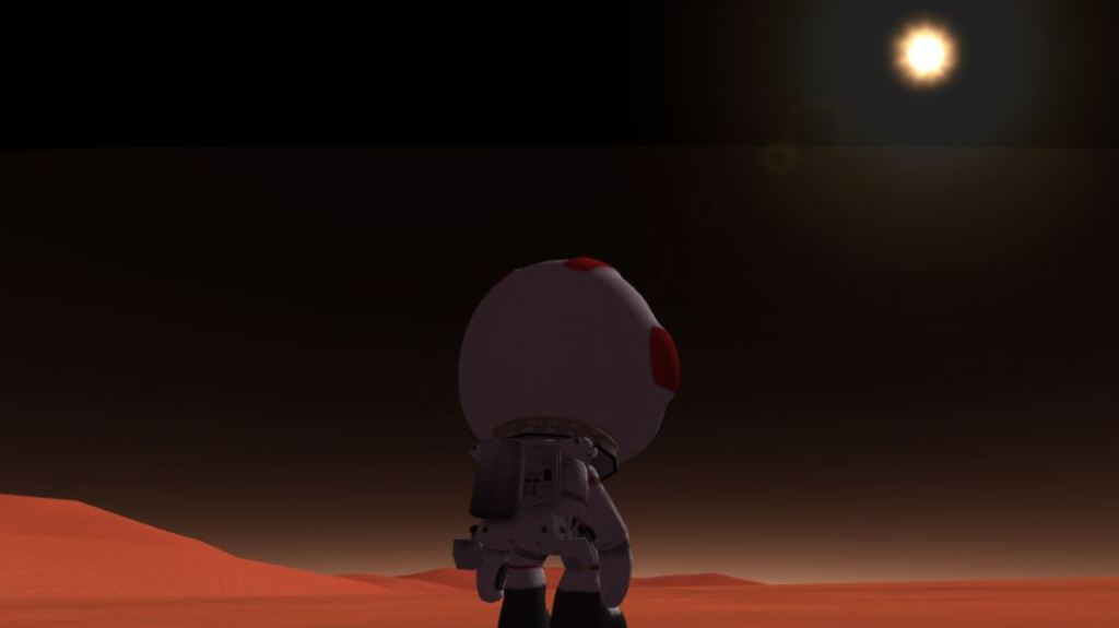 Kerbal-Space-Program-Enhanced-Edition-Complete-screensthos-resena-3