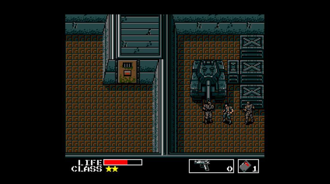 Metal-Gear-1987-screenshots-resena-enemies