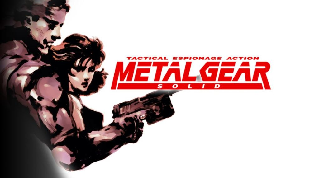 Metal-Gear-Solid-screenshots-resena-3