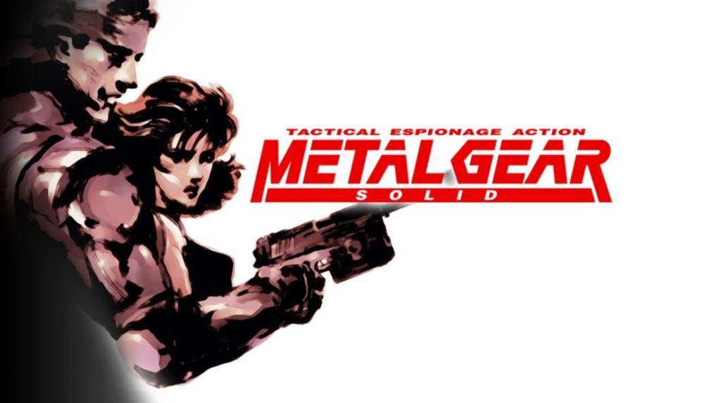Metal-Gear-Solid-screenshots-resena-3
