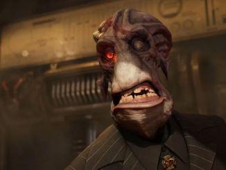Oddworld-Soulstorm-screenshots-reseña-2