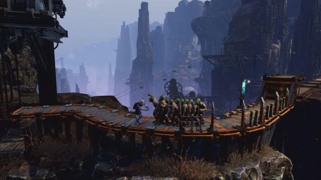 Oddworld-Soulstorm-screenshots-reseña-3