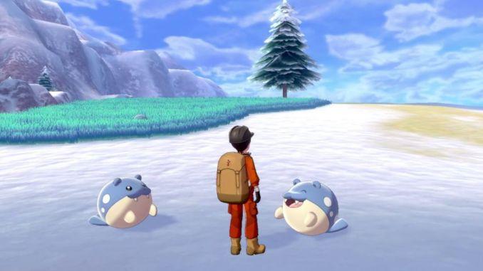 Pokemon-Espada-Escudo-Las-Nieves-de-la-Corona-DLC-screenshots-1