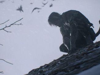 Resident-Evil-Village-screenshots-reseña-2