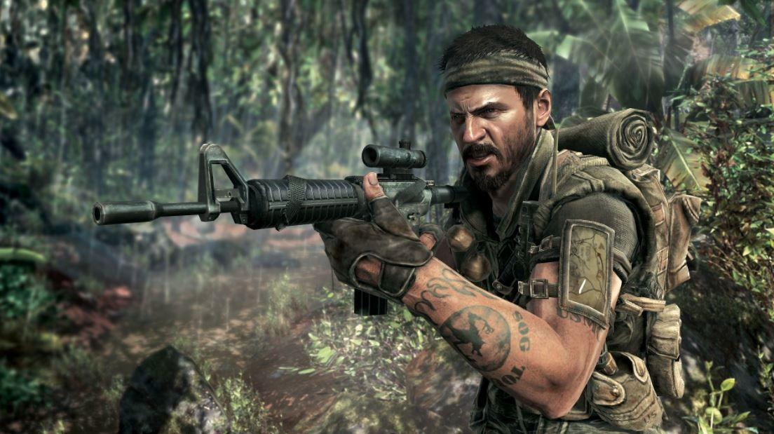 Call-of-Duty-Black-Ops-original-frank-woods