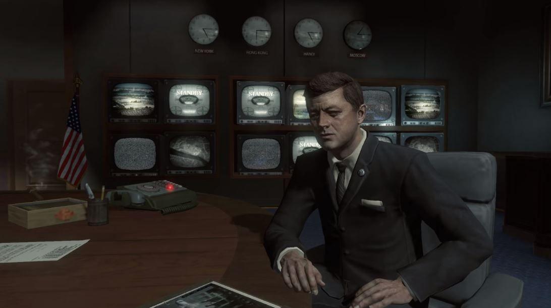 Call-of-Duty-Black-Ops-original-president-kennedy
